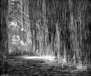 PSM_V04_D543_Primeval_rain