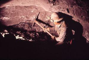 Underground_uranium_mining