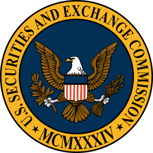 500px-US-SecuritiesAndExchangeCommission-Seal.svg