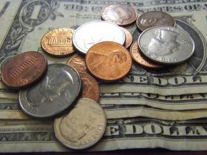 money-235586_640