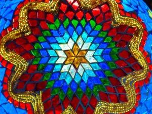 glass-61087_640