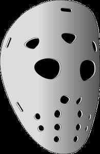 hockey-149683_640