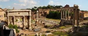 Forum_Romanum_panorama