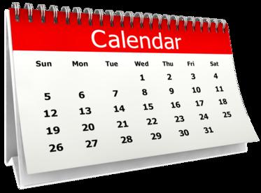 generic-calendar.png