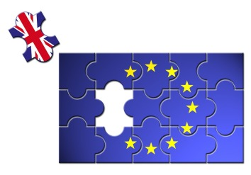 brexit-1477615_960_720