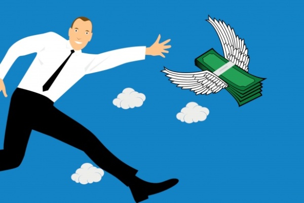 business-man-chasing-money